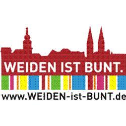 Logo_Weiden-ist-bunt