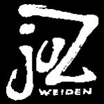JuZ Weiden