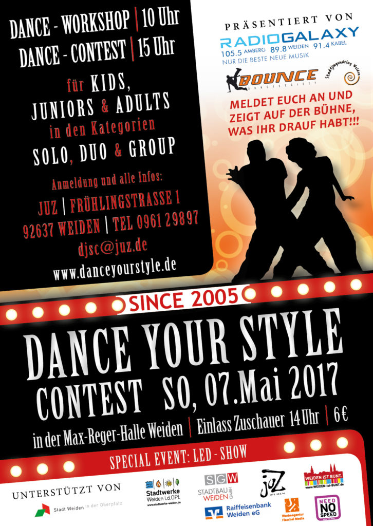 739_danceyourstylecontest2017_flyer_a6_2016_12_02